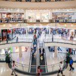 Dubai-Mall.jpg