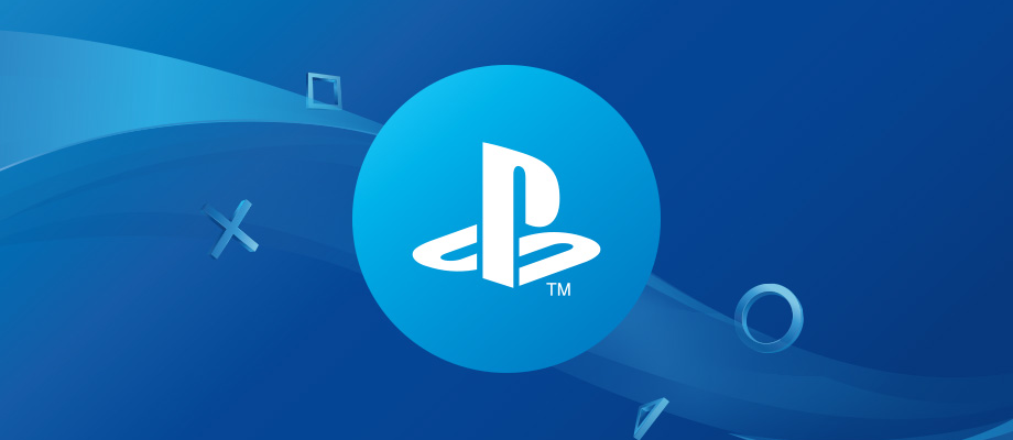Why PSN gift card codes are worth your investment?
