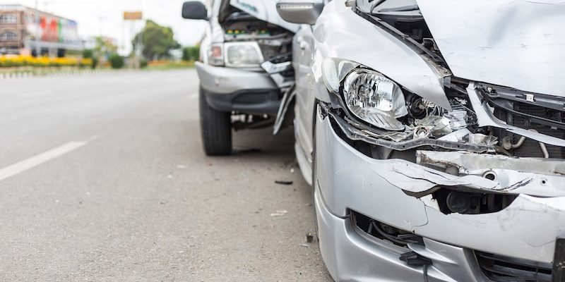 3 Biggest Mistakes People Make After a Car Accident