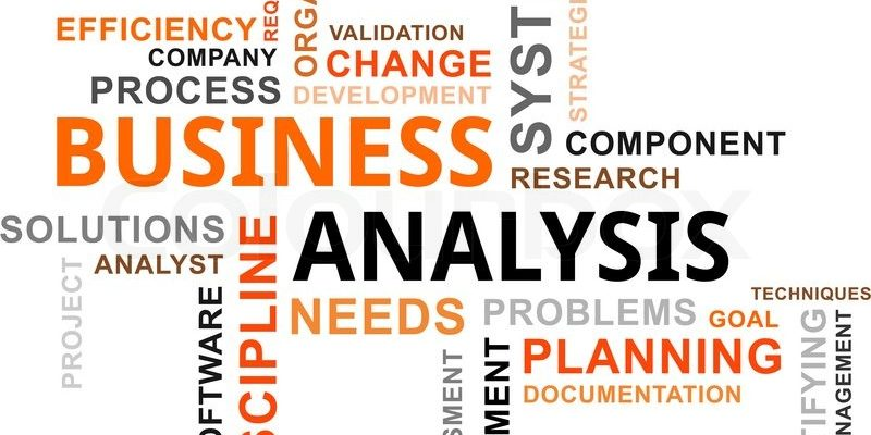 What Are The Key Differences Between A Data Analyst And Business Analyst?