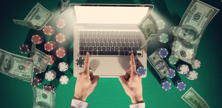 How to Become an Online Casino Expert