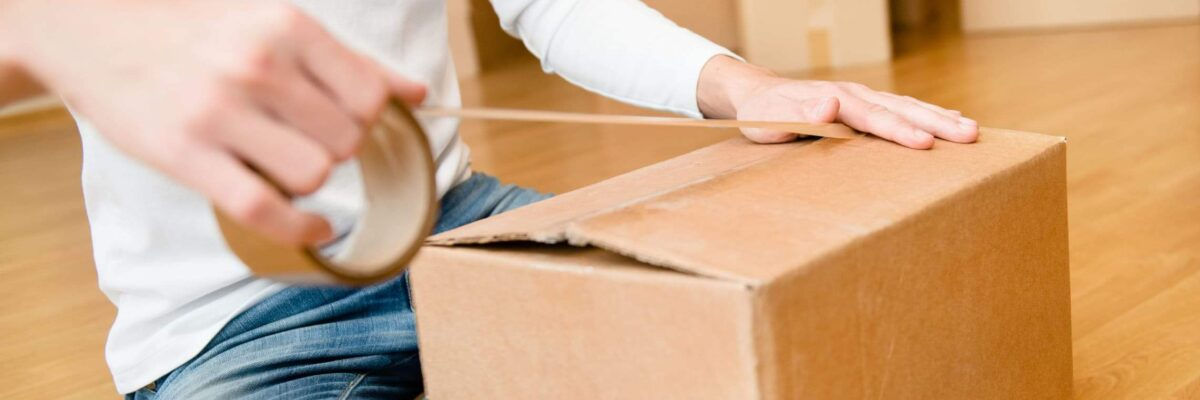 What is the Best Way to Make Things Easier When You Move?