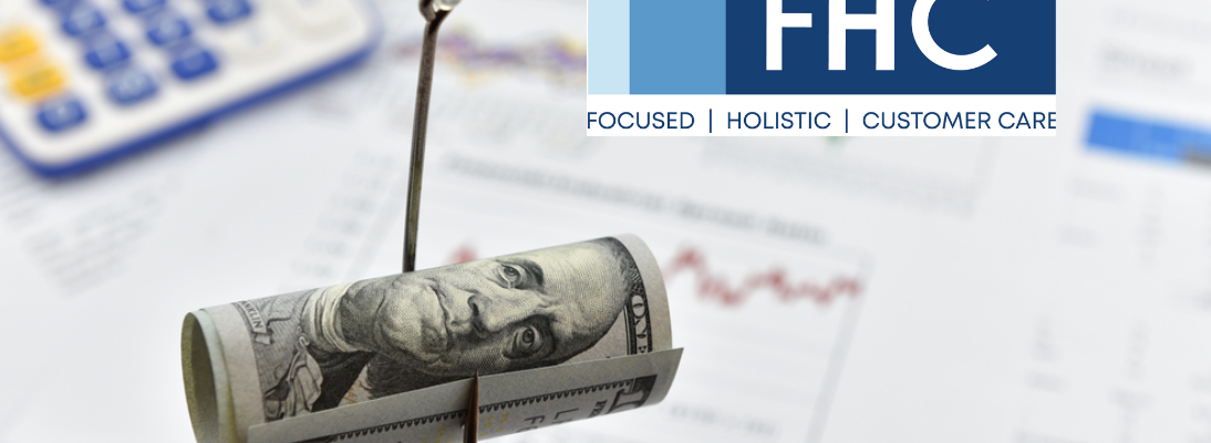Avoid These Common Loan Scams With Tips From F.H. Cann & Associates